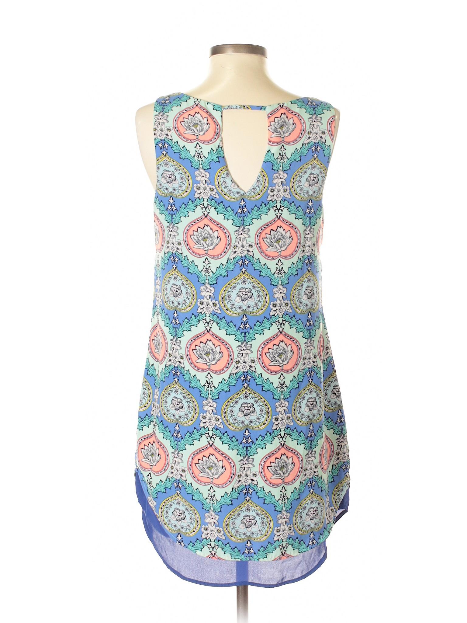 Love winter Boutique Casual Zoe Dress ZOH4q1z