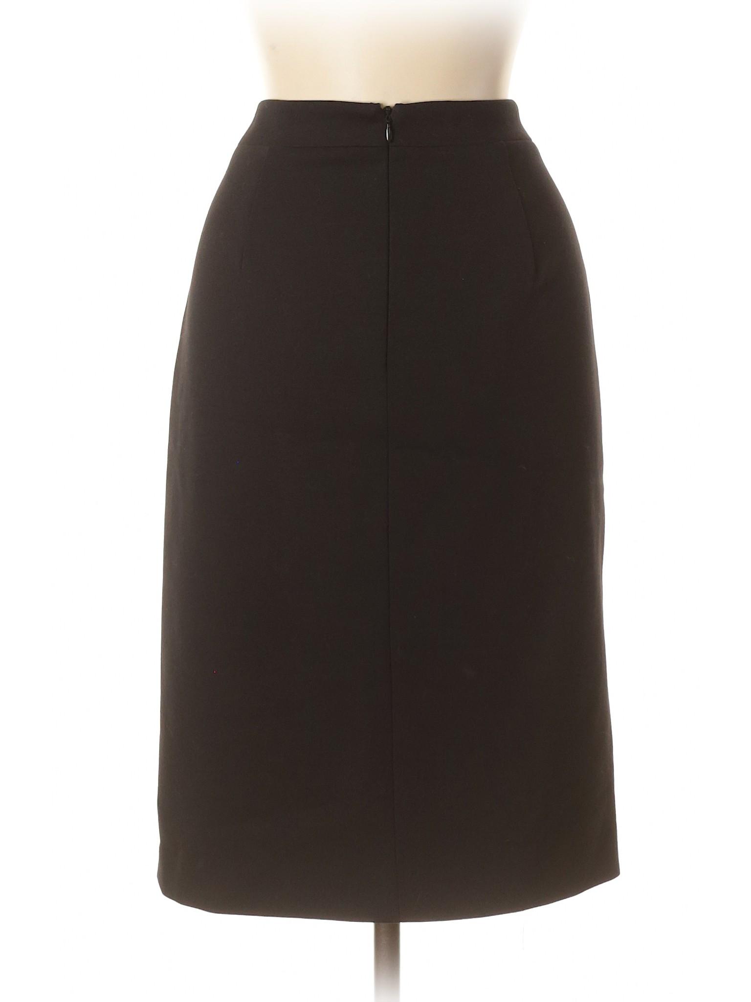 Entier Boutique leisure Skirt Classiques Casual xqX1qwEPr