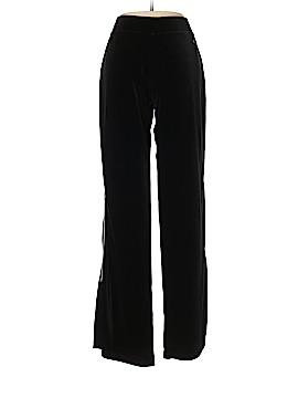 Nautica Velour Pants Size M