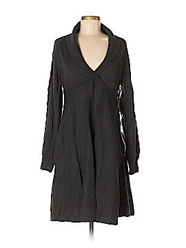 Evan Picone Casual Dress Size L