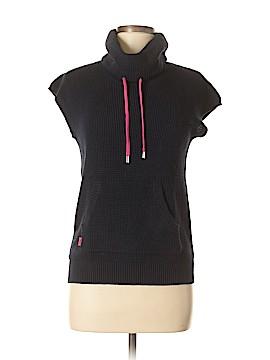 L-RL Lauren Active Ralph Lauren Pullover Sweater Size M