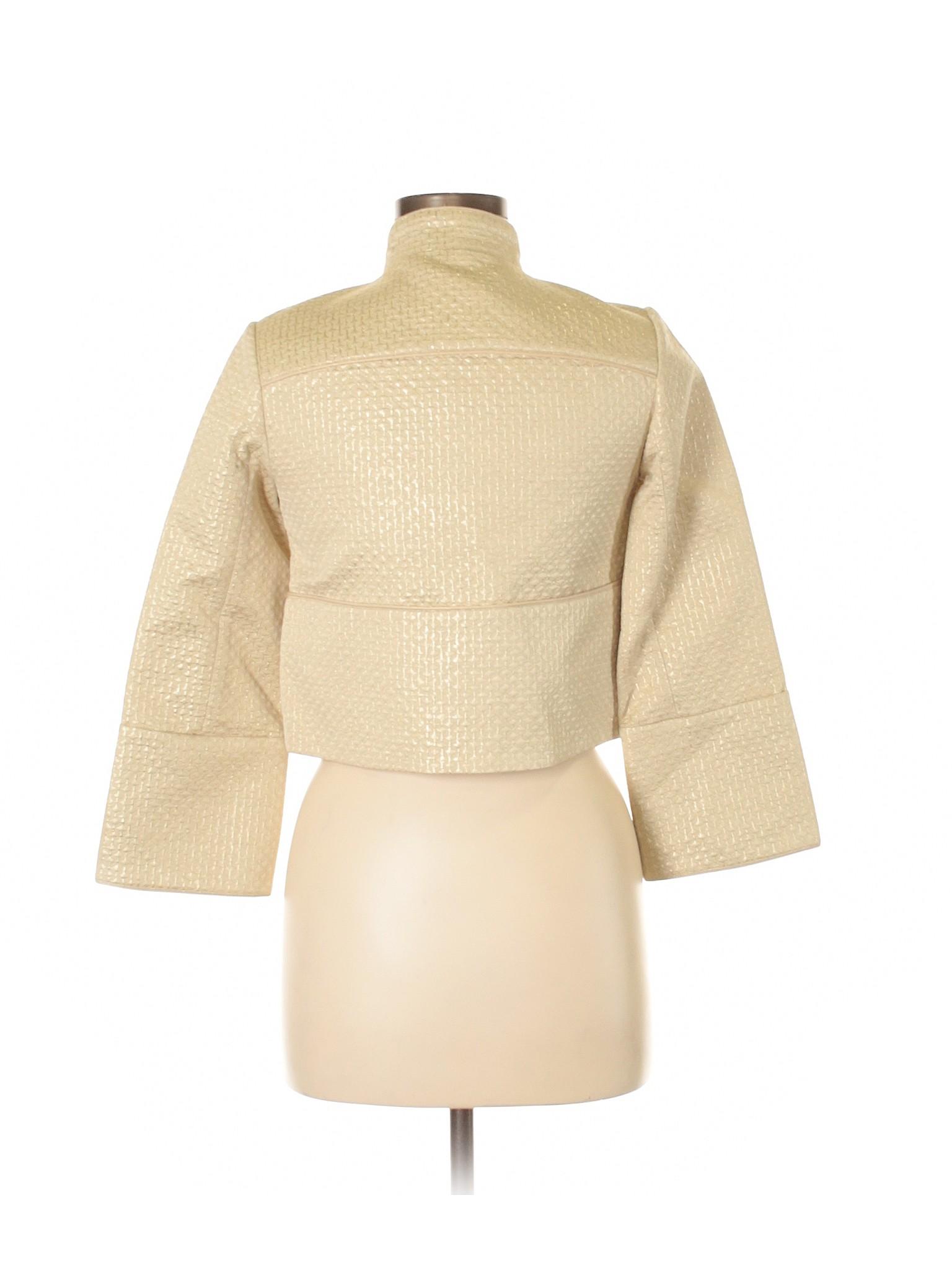 Diane von Furstenberg Leisure Jacket winter wUq1fBznxH