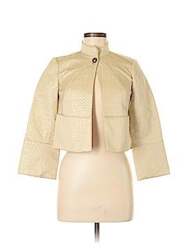 Diane von Furstenberg Jacket Size 2