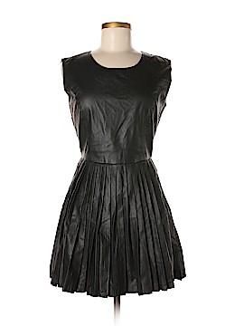 Shakuhachi Casual Dress Size 6