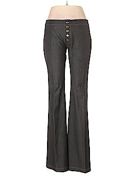 Vertigo Paris Casual Pants Size 10