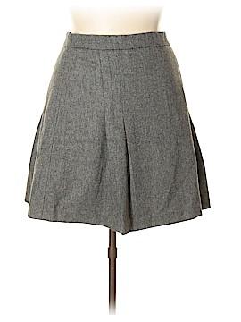 Tommy Hilfiger Wool Skirt Size 16