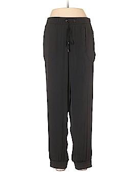 Jennifer Lopez Casual Pants Size XL