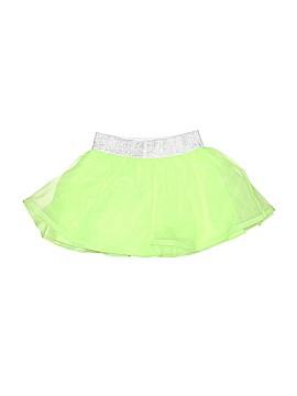 Healthtex Skirt Size 24 mo