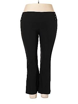 Valia Dress Pants Size 22 (Plus)