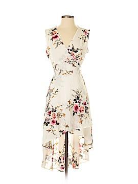 Zeagoo Casual Dress Size M