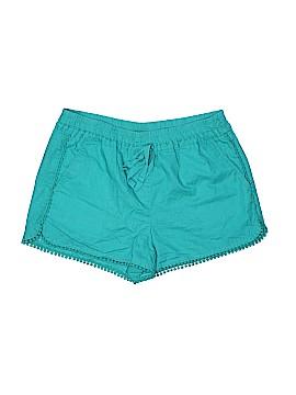 Ann Taylor LOFT Outlet Shorts Size S