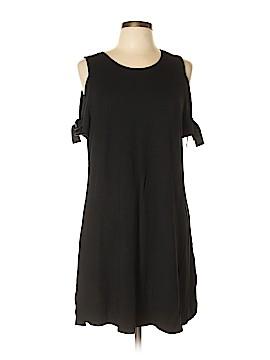 Kensie Casual Dress Size L