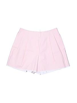 3.1 Phillip Lim Shorts Size 0