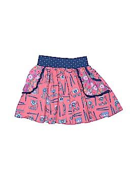 Matilda Jane Skirt Size 6
