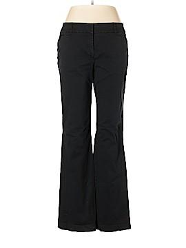 7th Avenue Design Studio New York & Company Khakis Size 14