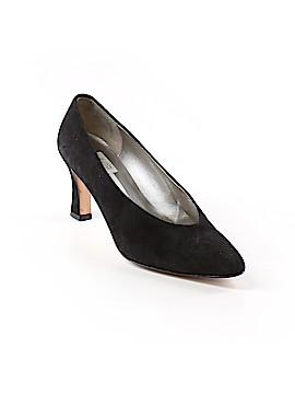 Amalfi Heels Size 10 1/2