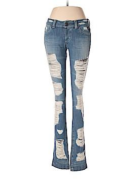Serfontaine Jeans 25 Waist