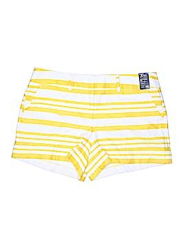 7th Avenue Design Studio New York & Company Shorts Size 16