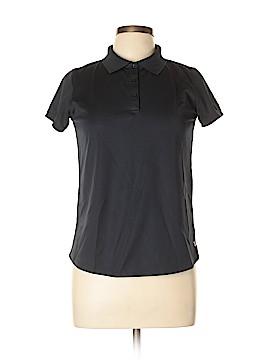 Under Armour Short Sleeve Polo Size XL