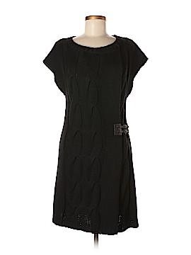 Jenny Han Casual Dress Size M