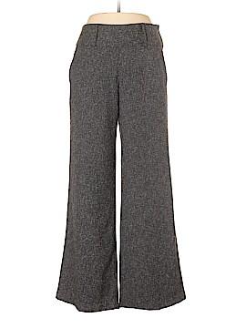 Sharagano Dress Pants Size 14