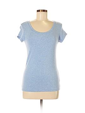 Cynthia Rowley for Marshalls Short Sleeve T-Shirt Size M