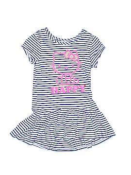 Hello Kitty Dress Size 6