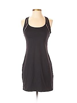 Alala Active Dress Size S