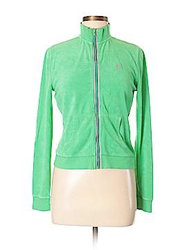 Lilly Pulitzer Jacket Size 8