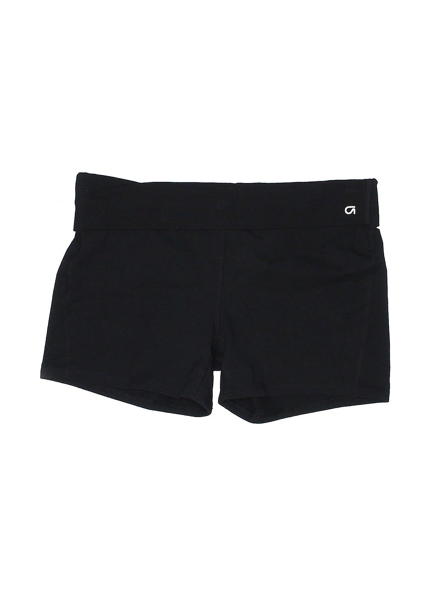 Fit Boutique Athletic Gap Shorts leisure xUwZE