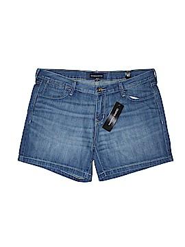 George & Martha Denim Shorts Size 40 (IT)
