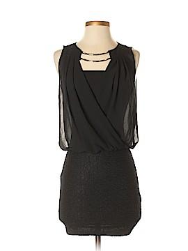 Alt. B Cocktail Dress Size S
