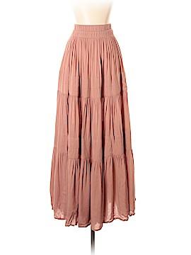 Indah Casual Skirt Size XS