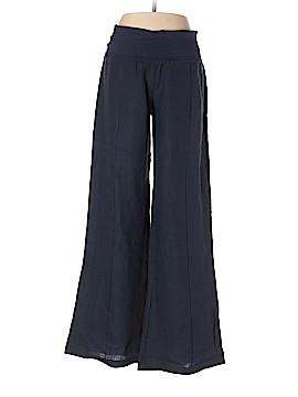 Fresh Laundry Linen Pants Size S