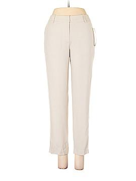 Sachin + Babi Dress Pants Size 6