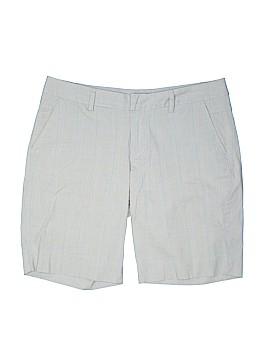 Gap Dressy Shorts Size 12