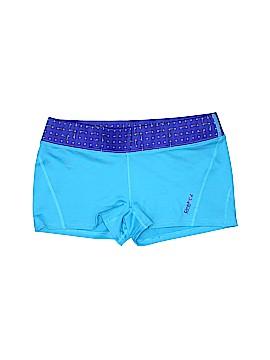 Reebok Athletic Shorts Size XXL