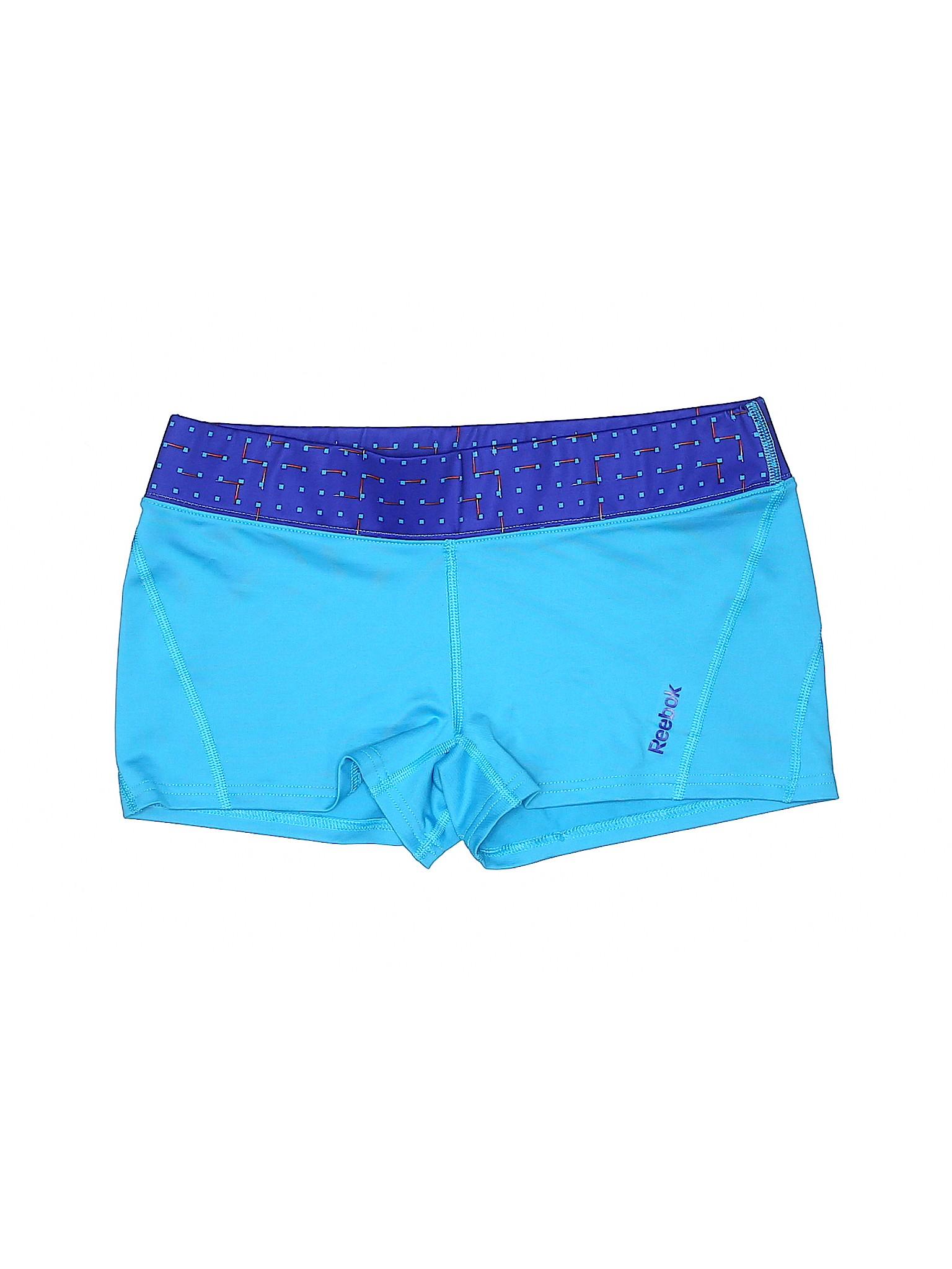 Boutique leisure Boutique Reebok Shorts leisure Athletic wqYHFqv8