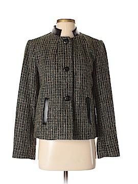 Pendleton Jacket Size 4