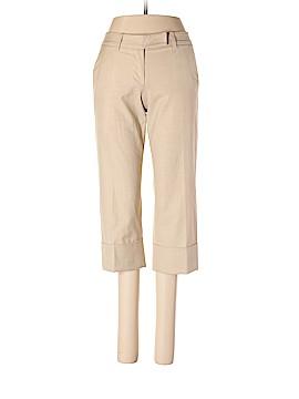 Robert Rodriguez Dress Pants Size 0