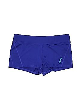 Reebok Athletic Shorts Size L