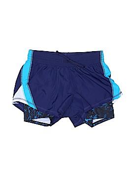 Champion Athletic Shorts Size S (Petite)