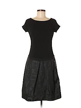 Lida Baday Casual Dress Size 6