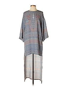 BCBGMAXAZRIA Casual Dress Size XS - Sm