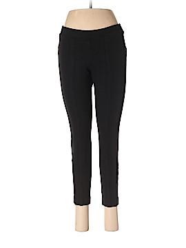 Cache Casual Pants Size M