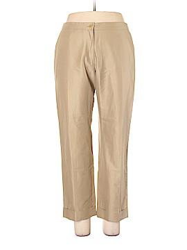 Dries Van Noten Dress Pants Size 44 (EU)