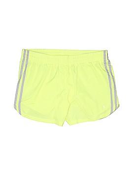 Danskin Now Athletic Shorts Size 4-6