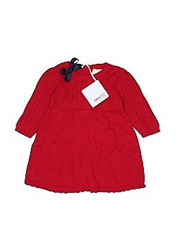 Emile et Rose Dress Size 3 mo