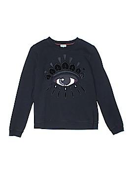 Kenzo Sweatshirt Size M (Youth)