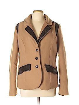 Dollhouse Coat Size XL